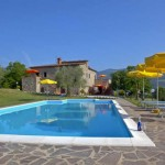 Holiday Rental Apartments Tuscany Umbria