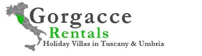 Holiday Villas Tuscany & Umbria