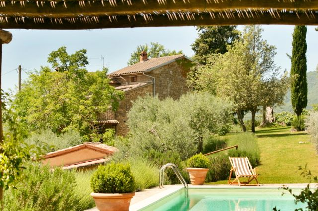 Ca de Muito sleeps 4+ in 2 bedrooms