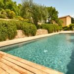 Casa Ospicchio, Small Villa, Tuscany Umbria Border, Italy
