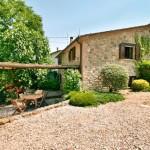 Villa Giove, Holiday Villa, Tuscany Umbria Border, Italy