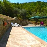 Casa Cordino Swimming Pool Private