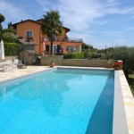 Casa Bella Swimming Pool & Holiday Villa